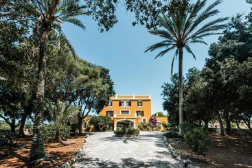 Hotel Rural Sant Ignasi - Ciutadella