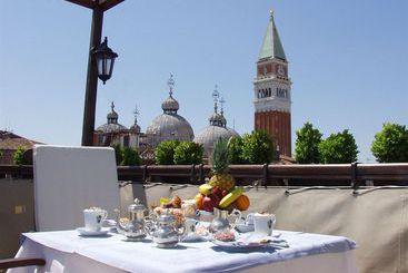 Colombina - Венеция
