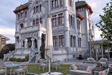 Villa Rosario - Ribadesella