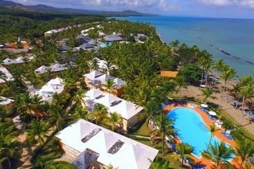 Grand Bahia Principe San Juan - All Inclusive - Río San Juan