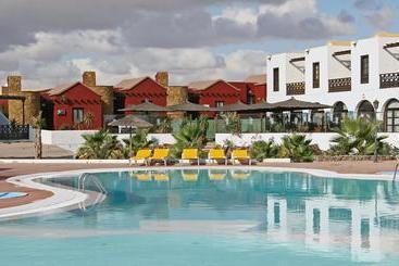 Fuerteventura Beach Club - Caleta de Fuste