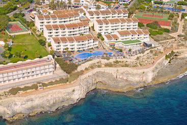 Mallorca (Islas Baleares) - Calas de Mallorca