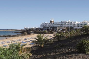 Be Live Experience Lanzarote Beach - Costa Teguise