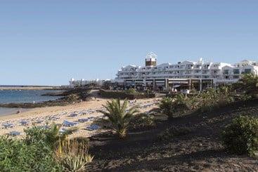 Hotel Be Live Experience Lanzarote Beach ¡Ganga de hoy! - Costa Teguise