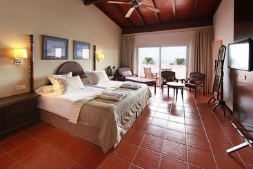 Oferta Todo Incluido Tui Magic Life Fuerteventura - Morro Jable