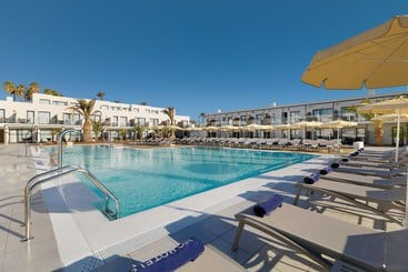 H10 Ocean Dreams Hotel Boutique - Adults Only -