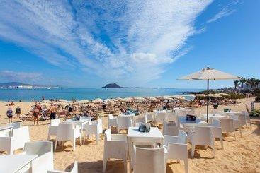 Tao Caleta Playa - Corralejo