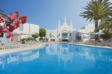 Oferta Todo Incluido Suite Atlantis Fuerteventura Resort, Fuerteventura - Corralejo
