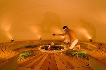 Grand Sirenis Riviera Maya Resort & Spa All Inclusive - Akumal