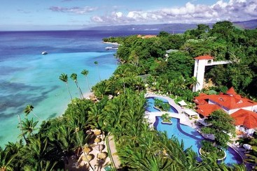 Luxury Bahia Principe Cayo Levantado - All Inclusive - Samana