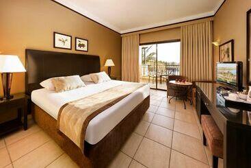 Jaz Lamaya Resort - Marsa Alam
