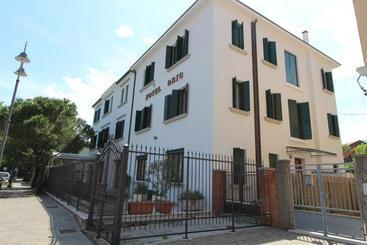 Villa Orio E Beatrice -                             Venice
