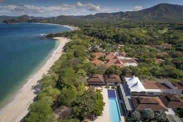 Ocean View Luxury Condo Reserva Conchal A11 - Playa Conchal