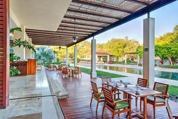 Ocean View Luxury Condo Reserva Conchal A13 - Playa Conchal