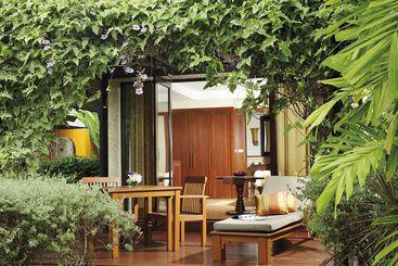 Mövenpick Resort & Spa Karon Beach Phuket - Karon Beach