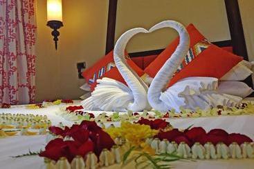 Poppies Samui Resort - Bo Phut