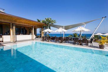 Cape Sienna Hotel & Villas - Kamala Beach