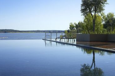 Lago Montargil & Villas - Montargil