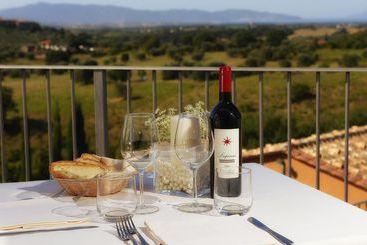 Borgo Magliano Resort - Magliano in Toscana