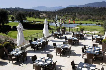 Royal Mougins Golf Resort -