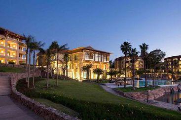 Sofitel La Reserva Cardales Hotel - Los Cardales