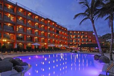 Hotel Labranda Costa Mogan ¡Nuevo!  - ????? ??? ????