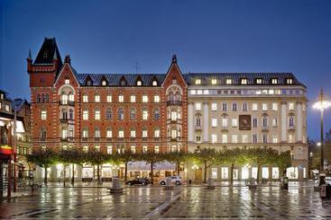 Nobis - Stockholm