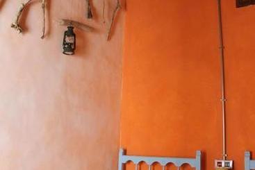 Casa De Huéspedes Vara De Rey - Ibiza Town