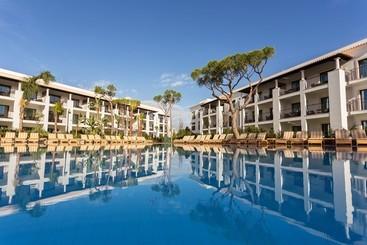 Hotel Pine Cliffs , A Luxury Collection Resort Albufeira
