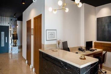 Apartamentos Islamar Arrecife - Arrecife