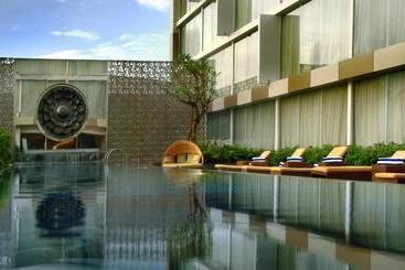 Grand Aston  & Convention Center Yogyakarta - Kota Yogyakarta