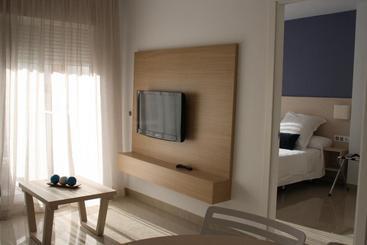 Apartamentos Playa Barbate - Barbate