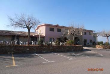 L Ermita Casa Ripo -                             Castellon de la Plana