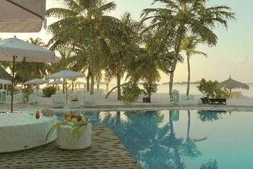 Kihaa Maldives - Kihaadhufaru