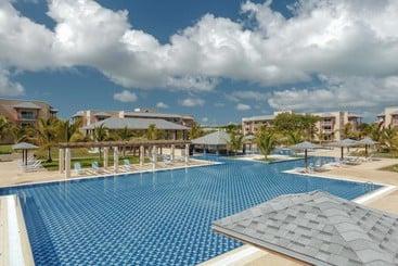 Meliá Jardines del Rey Resort - Cayo Coco