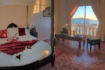 Palais Du Calife Riad Spa & Clubbing - Tangier