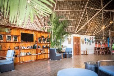 Bluebay Beach Resort & Spa - Kiwengwa