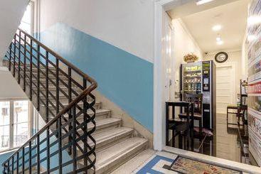 Metropole Luxury Rooms - Split