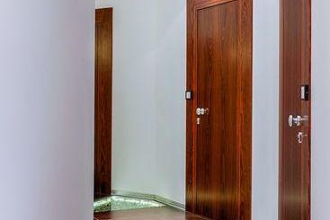 Starlight Luxury Rooms - Split