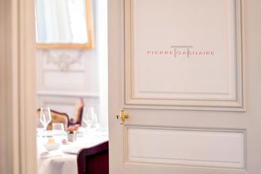 La Grande Maison Bernard Magrez - Bordeaux