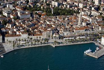 Apartments For You In Split - Split