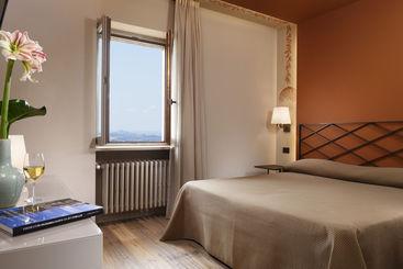 Titano Suites Hotel - San Marino