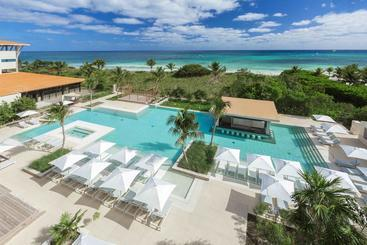 Unico Hotel Riviera Maya All Inclusive - Adults Only -