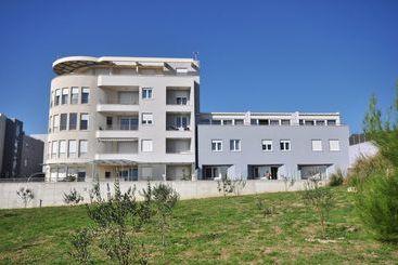 Adriatic Queen Villa - Split