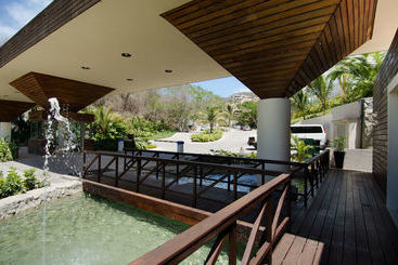 Grand Sirenis Matlali Hills Resort And Spa - Riviera Nayarit