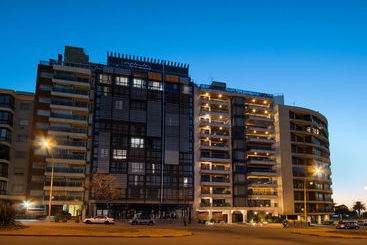 Esplendor by Wyndham Montevideo Punta Carretas - Montevideo