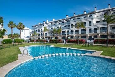 38f6277d9763a Apartamentos baratos y vacacionales de playa