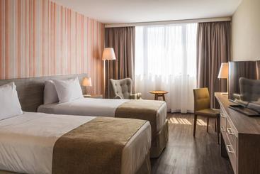 Frontier Hotel Rivera - Rivera