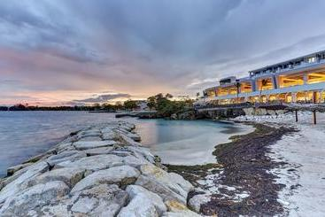 Hideaway At Royalton Negril Resort & Spa - Adults Only - Negril