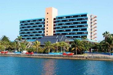 Gran Caribe Club Puntarena Beach Fun - Varadero